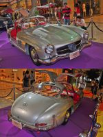Forever Cabriolet 2012 04 by zynos958