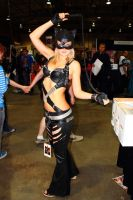 CCEE 2011 Sunday 172 by DemonicClone