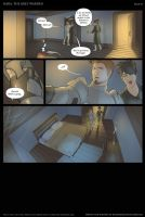 DAO: Fan Comic Page 85 by rooster82