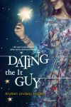 Dating the it Guy by CoraGraphics