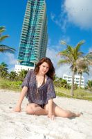Welcome to Miami by ReformationMedia