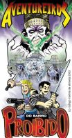 big trouble in little china by soldado