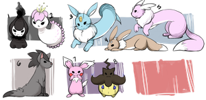 (Closed) PKMNation: Clutch Catch Up by NeoAbyss