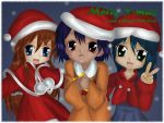Christmas Wishes by naruto-hinata-fan-1