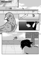 APEX page 7 by cy-krio
