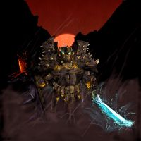 Valley_of_the_DAMNED by Xero-Tau