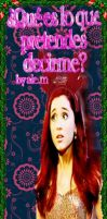 CAT VALENTINE BY ALE by DDLoveEditions
