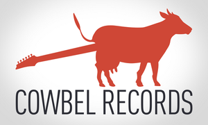 Cowbel Records 2 by kingmoeha