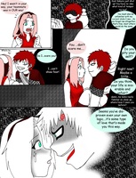 Memory of Love Pg4 by GaaraSakuraClub