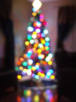 Christmas Colors by aguba