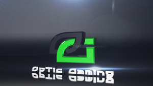 OpTic Gaming Desktop BG by 360snipeProductions