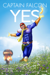 YES by TwoC