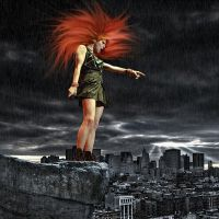 hayley edit by never-say-never-babe