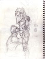 Sketchbook Vol.6 - p076 by theory-of-everything