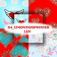 114-12monthsOFwinter-LUV by 12monthsOFwinter