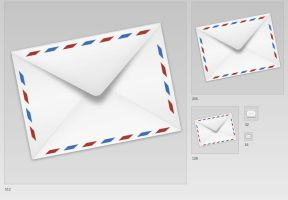 AirMail by alexnichols