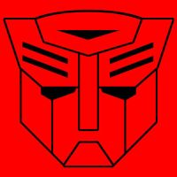 Autobot Insignia by anime-viewer