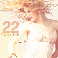 Taylor Swift 05 by nguyentuenhi
