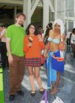 http://th05.deviantart.net/fs70/150/i/2011/189/4/a/kida_velma_and_shaggy_by_xaleux-d3lfern.jpg