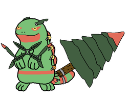 _254_sceptile_by_todayisquagsireday-d8a3