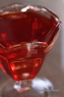 red glass 2 by faily-o-mcfailson