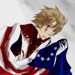 APH - Remember by Chaltiere