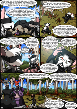 In Our Shadow page 236 by kitfox-crimson