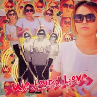 Miley's Blend Gif by AreliCyrusBieber