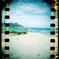 shore by 123sajeepney