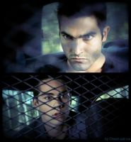 Teen_Wolf_Derek_and_Stiles by Chesh-cat-rus