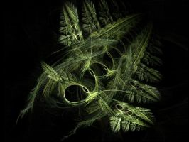 F_for_Fractal_02 by darthblade