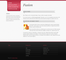 Fusion by demonic-madness