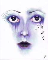 The soul of music by Nandale