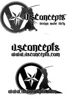 VSC_T-Shirt_Graphics by VSConcepts