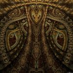 King of snake by IDeviant