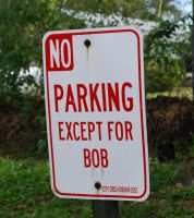 Bob only by istakebroad