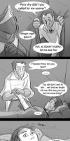 TF2-Long Lost Pg. 33 by MadJesters1