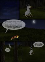 Caspanas - Page 36 by Lilafly