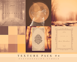 texture pack 6 by northerndawn