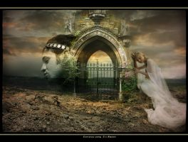 M09 The Gate by Xantipa2-2D3DPhotoM