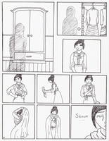 TWA Prologue - Page 12 by jacquelynfisher