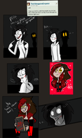 Ask: stalked by KillingKate1