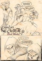 Dark Shades pg 12 by DotWork-Studio
