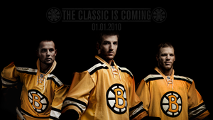The_Classic_Is_Coming_by_Bruins4Life.png