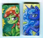 Magnets by lexx2dot0
