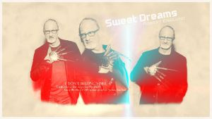 ROBERT ENGLUND SHOOT by Anthony258
