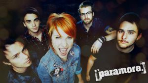Paramore 005 by Special-K-001