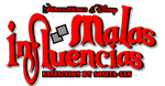 +Malas Influencias FANFICTION BY SOLITA-SAN by Solita-San
