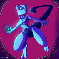 Shadow Ball by BassoonistfromHell