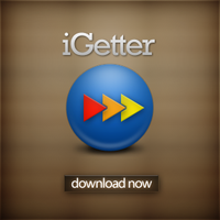 iGetter by sligltd